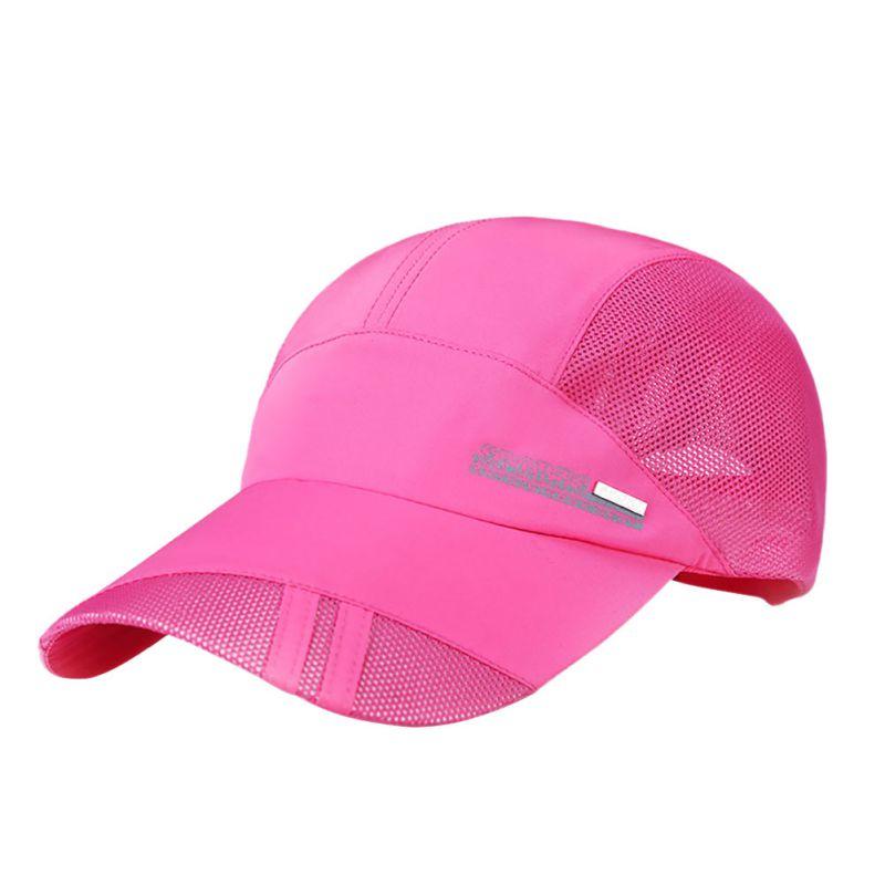 Hoge kwaliteit zomer mode stijl Heren honkbal getailleerde hoeden Cap vizier hoed Gorras