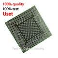 100% اختبار جيد جدا المنتج N16E-GX-A1 N16E GX A1 N15E-GT-A2 N15E GT A2 بغا رقاقة reball مع كرات IC رقائق