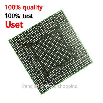 100% test very good product N16E-GX-A1 N16E GX A1 N15E-GT-A2 N15E GT A2 bga chip reball with balls IC chips