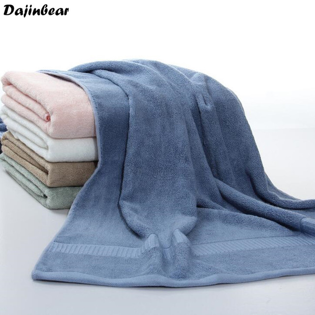 2016 Top Fashion New Bath Towel Towels Toalla Bob Baby Bath Towel Bamboo Fibre Newborn Ultra Soft Double Layer Thickening
