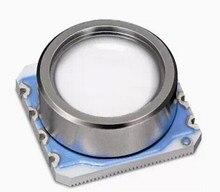 MS5803-14BA miniatura sensor de pressão/sensor digital barométrica sensor de altura/batimétrico/bomba submersível mesa