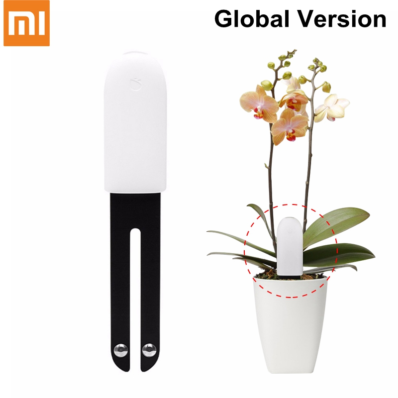 Worldwide delivery xiaomi mi sensor in NaBaRa Online