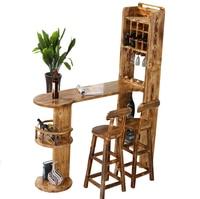 Барные мебельные наборы