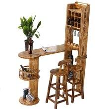 Наборы мебели для бара