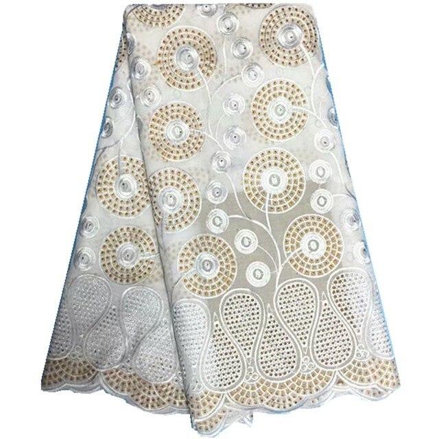 tissu africain suisse