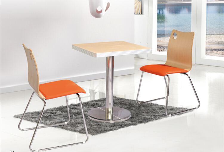 Dining table set table restaurant and small coffe table -in ...
