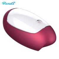 Sex Toys For Men Pulse Electric Male Masturbation Cup Delay Training USB Charging Mute Waterproof Fashion