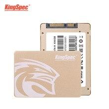 KingSpec SSD hd 1tb SATA3 480gb dysk twardy Hdd 2.5 SATA III 1TB dysk twardy 2TB wewnętrzny dysk twardy do laptopa Desktop