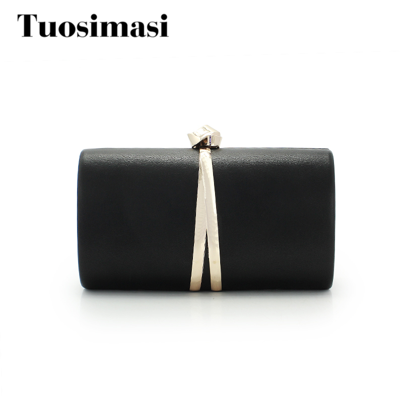 Black and white two color hot selling elegant ladies clutch bag fashion women handbags wedding handbags(C696) black and white two color hot selling elegant ladies clutch bag fashion women handbags wedding handbags c696