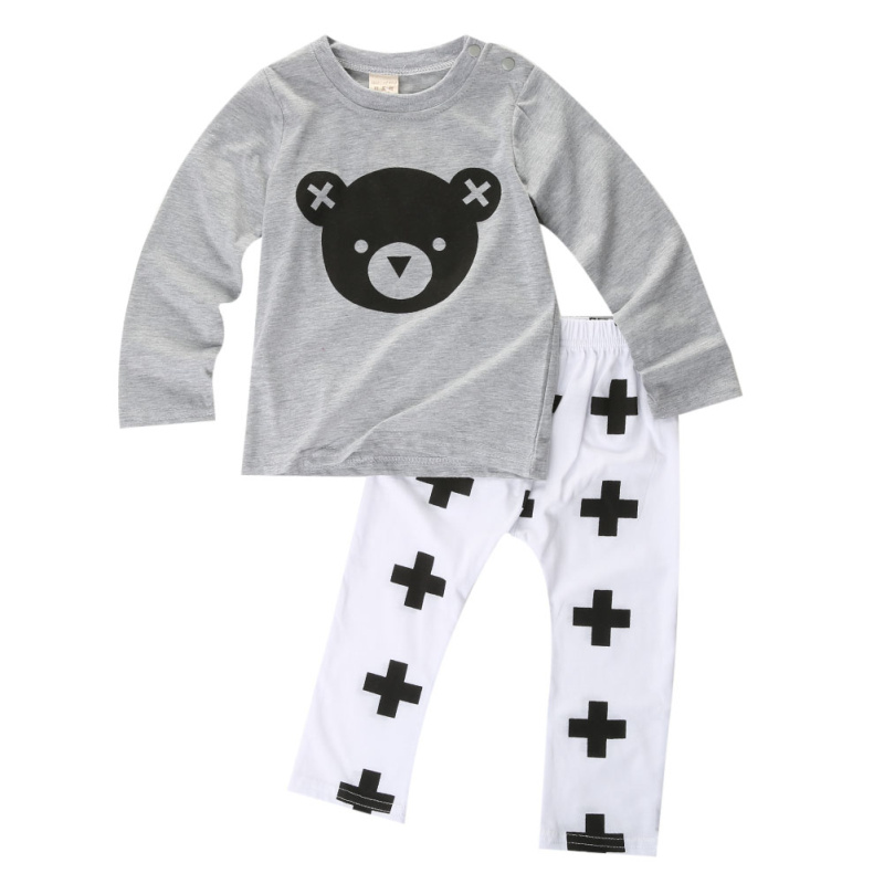 Online Buy Wholesale cute kids pjs from China cute kids pjs ...