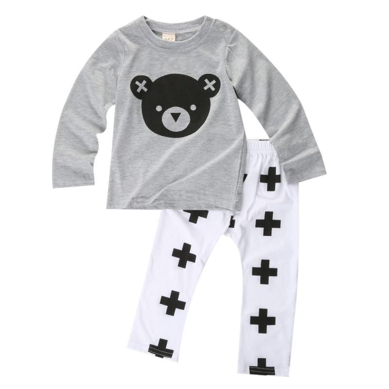 Online Buy Wholesale cute kids pjs from China cute kids pjs ...