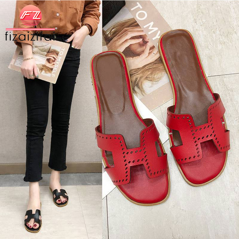 e732c04c32 top 8 most popular design sandal brands and get free shipping - med978d6