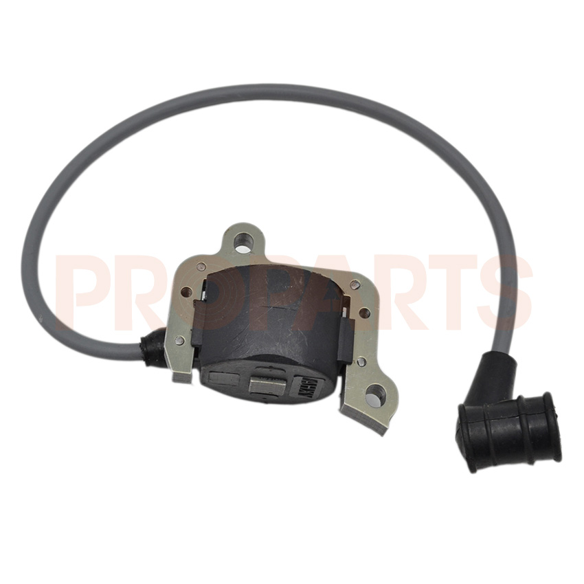 Ignition Coil Magneto For Gas Leaf Blower Solo Sprayer 423