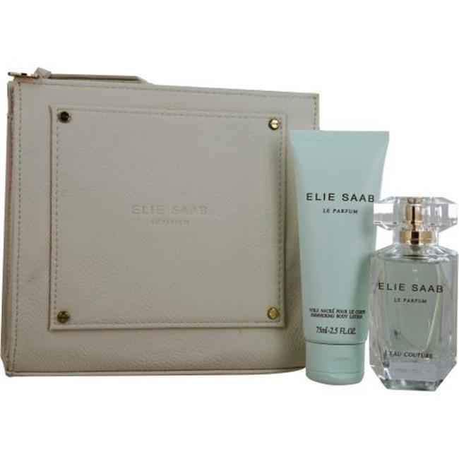 Hermes 255801 Jour Dhermes Absolu Eau De Parfum Spray Refillable 2.8 oz. hermes jour d hermes absolu w edp 30 мл