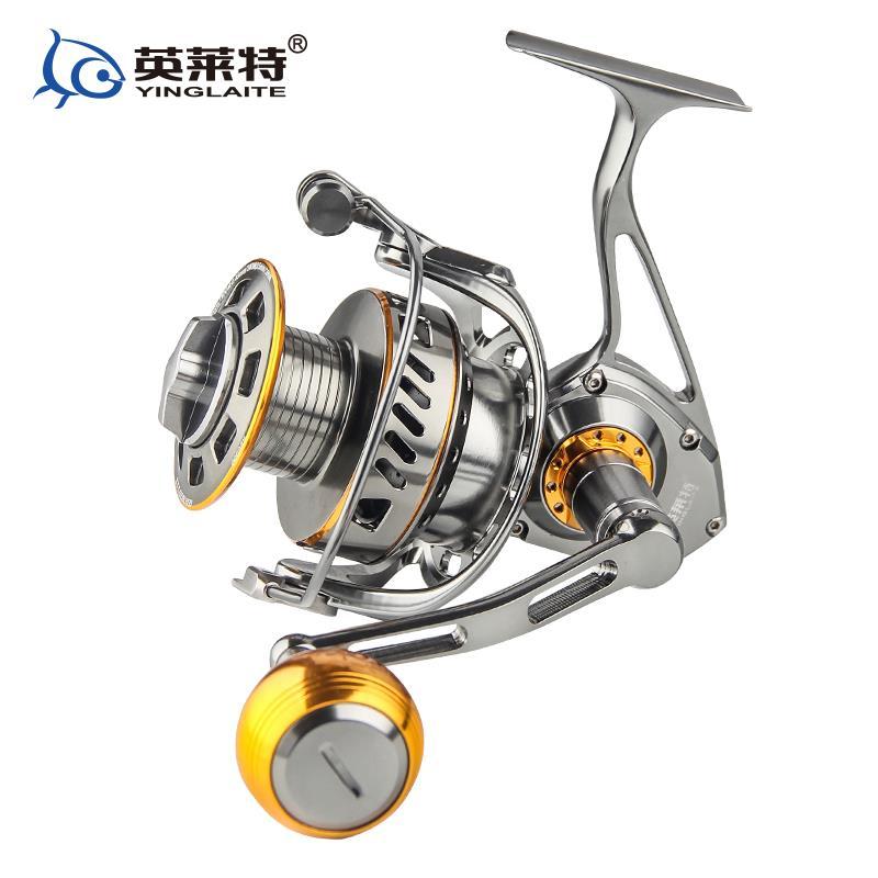 do metal completo jigging carretel de pesca 02