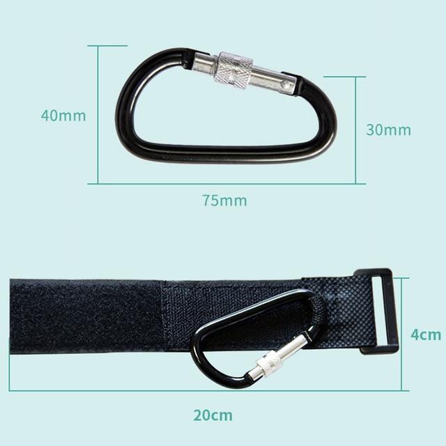 Stroller Accessories 4
