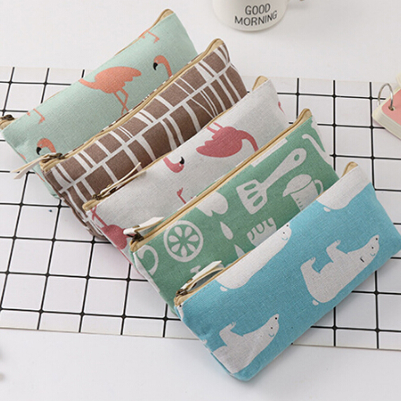 Coin Purses 1pcs Children Coin Bag Makeup Handbag Ourdoor Coin Purse New Multifunction Women Travel Coin Bag Storage Bag Excellent In Cushion Effect