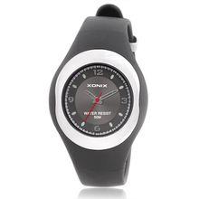 Новые модные женские спортивные часы водонепроницаемые 50 м для отдыха на открытом воздухе простые кварцевые часы для плавания и дайвинга Наручные часы Montre Femme