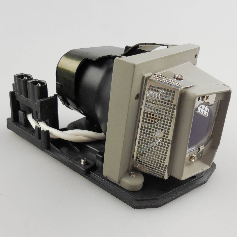 Compatible Projector Lamp SP-LAMP-049 for INFOCUS C448 IN5104 IN5108 IN5110 awo projector lamp sp lamp 005 compatible module for infocus lp240 proxima dp2000s ask c40 150 day warranty