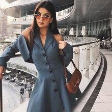 Vintage Alligator Baguette Ins Popular Designer Bags Women Handbags Purses  Messenger Bag Fashion genuine leather