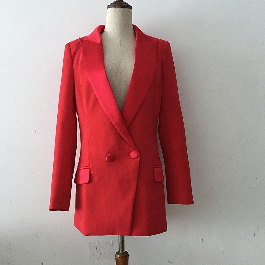 afb63878ffd Nouveau-2019-Classique-Designer-Bureau-Blazers-Et-Vestes-de-Femmes-Entaill-Col-En-Satin- Rouge-Longue.jpg