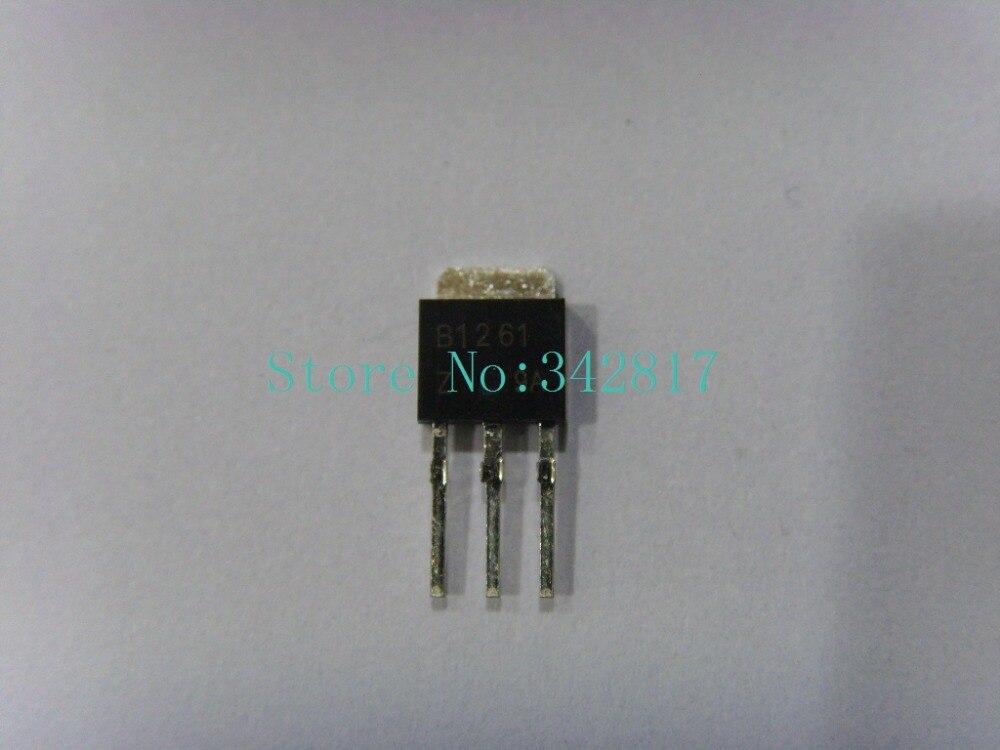 100 résistance 56ohm mf0207 metallfilm resistors 56r 0,6w tk50 1/% 032717