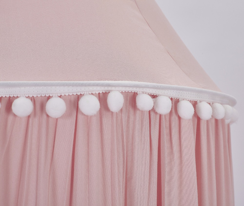 bed curtain (6)