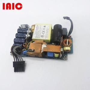 "Image 1 - CNDTFF 185W Power Supply for G5(iSight) 17""/20"",614 0394 614 0378 614 0363 614 0361 614 0401 API4ST03 SADP 185F APP 22 LFM33"