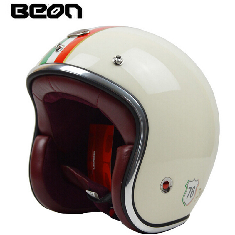 girls scooter helmet