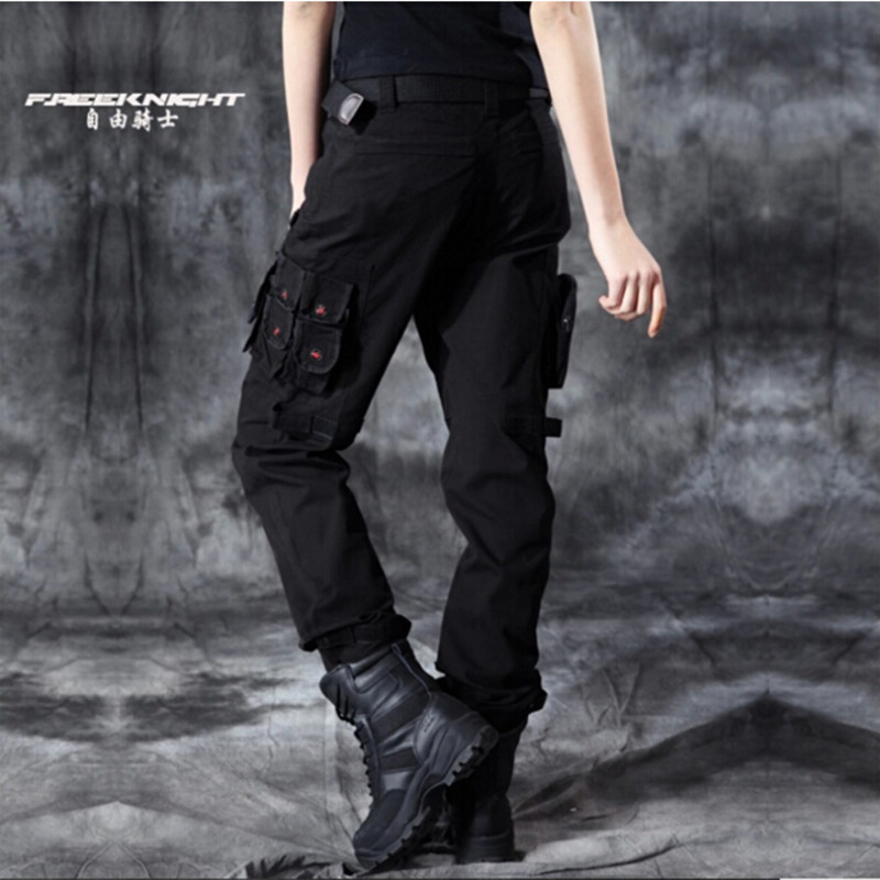 Online Get Cheap Womens Tactical Cargo Pants -Aliexpress.com ...