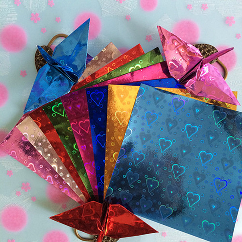 Southworth Resume Paper%0A Compare Prices on Paper Origami Cranes Online Shopping Buy Low Rococo  cards  Compare Prices on Paper Origami Cranes Online Shopping Buy Low  Rococo cards