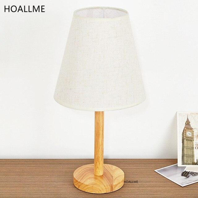 Stile Nordico Lampada Da Tavolo Semplice Lampada Decorativa Moderna