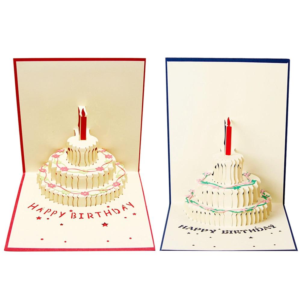 Online Get Cheap Birthday Invitation Designs Aliexpress – Cheap Birthday Invitations Online