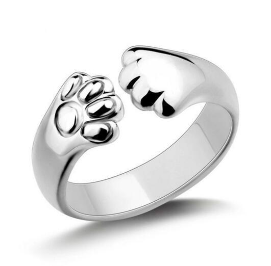 Dog Ring 1