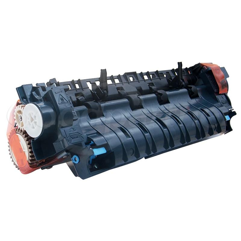 Unité de fusion d'assemblage de fixation de RM1-4579-000 RM1-4579 220 V pour HP LaserJet P4014 P4015 P4515 - 4