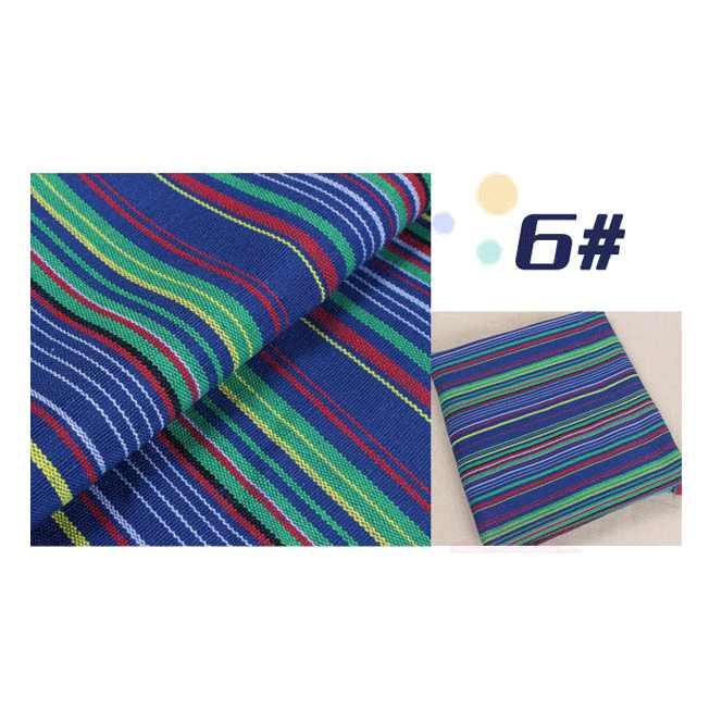 SMTA 50*150 см, хлопковая ткань, Лоскутная Ткань по метру, одежда для пэтчворк, Национальный Ветер, ткань 330 г/м