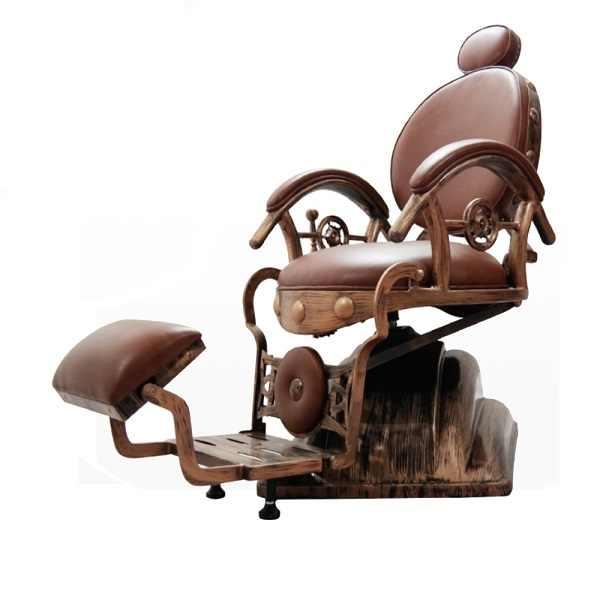 Doshower оборудование для парикмахерской стулья для парикмахерских стульев