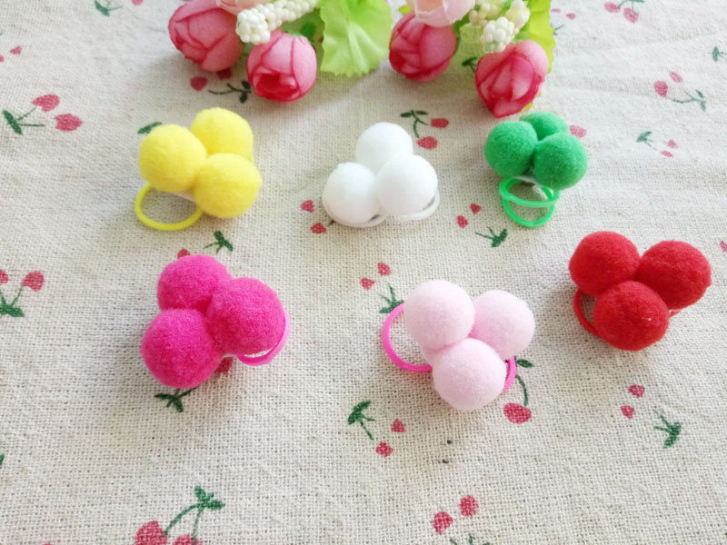 New !!!High fashion Handmade Christmas Dog Bow Tie Dogs hairpin Pet Accessories Wholesale 50pcs