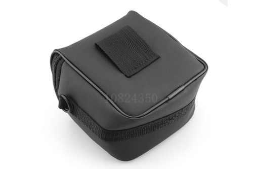 Su geçirmez Dijital SLR Kamera çanta omuz askısı Sony a6300 a6000 a5100 a5000 RX100 H200 H300 H400 HX400 HX300 RX100III
