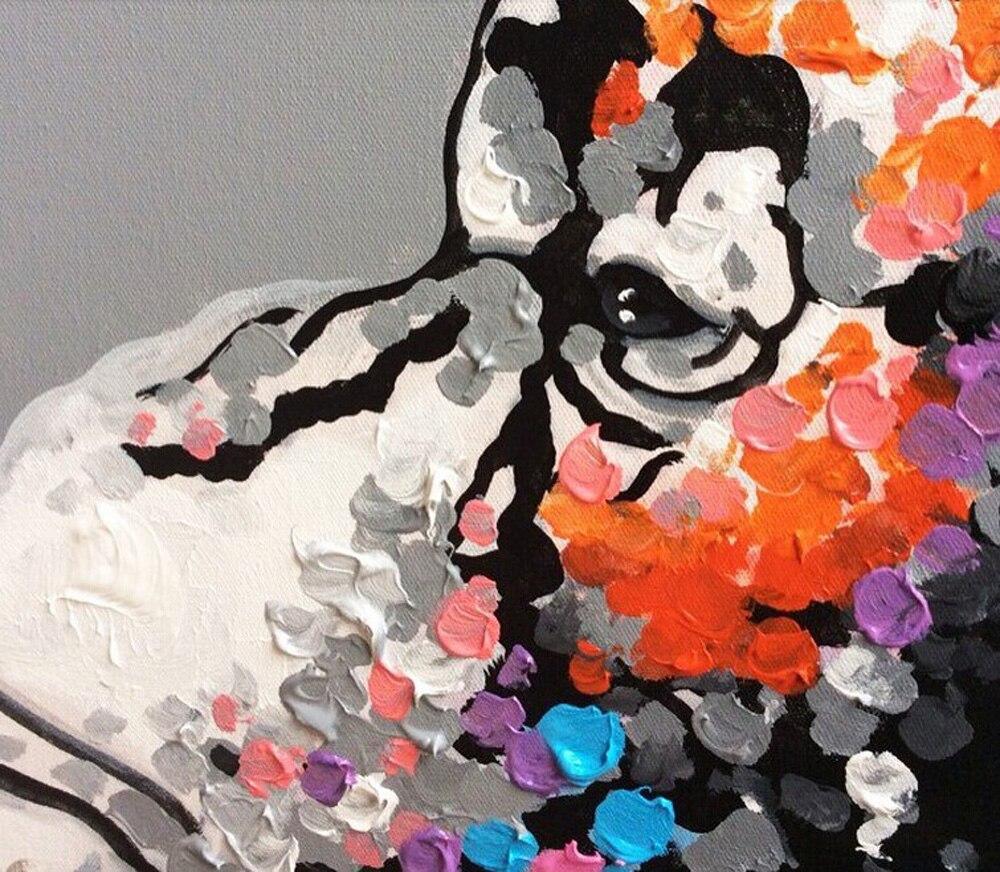 Διακοσμητική τέχνη χειροποίητη - Διακόσμηση σπιτιού - Φωτογραφία 6