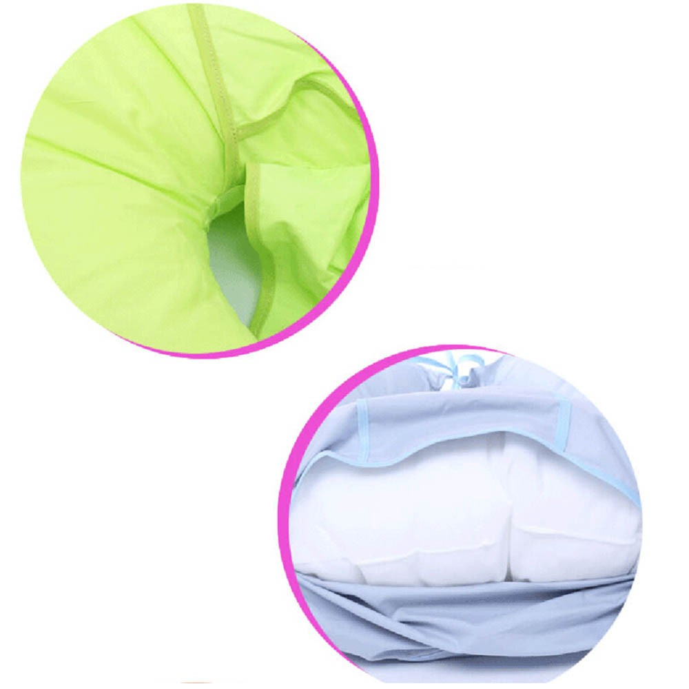 Mother-Nursed-Artifact-Breastfeeding-Baby-Nursing-Pillow-Newborn-Use-Cotton-Babies-Learn-To-Sit-Pillow-Cushion-Puerperal-Fever-T0111 (13)