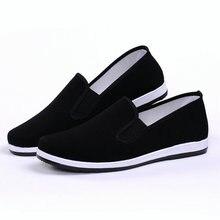 Cuculus New Men Casual Shoes Denim Canvas Shoes British Flag Lace Up Men Shoes Casual driving shoes Zapatos Hombre 326