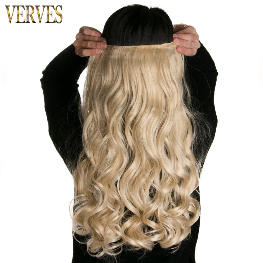 clip-in hair extensions 2