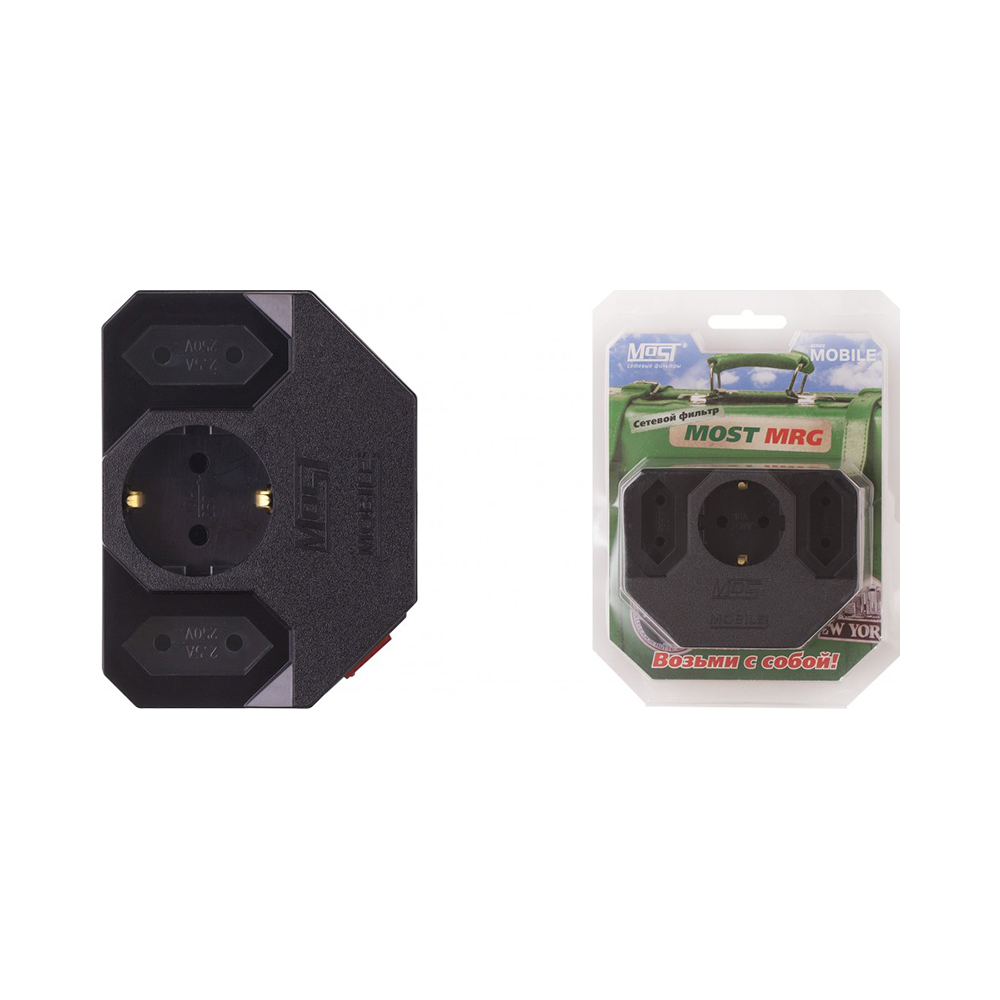 Main filter Most MRG black Consumer Electronics Accessories & Parts Electrical Socket & Plugs Adaptors main filter most mrg black consumer electronics accessories