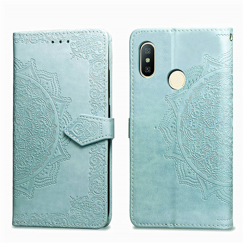 HTB1N9y6XOjrK1RjSsplq6xHmVXag - Leather Flip Case For Xiaomi Redmi 8 6 6A 5 Plus 4A 4X Note 5A 4 5 7 6 8 Pro 8T 3S Go Mi A3 9T 9 Lite For Redmi 8A 8 7A 6A Cover
