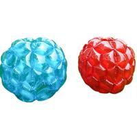 Environmentally Friendly PVC Inflatable Battle Body Bubble Ball Children Outdoor Children Inflatable Impact Ball