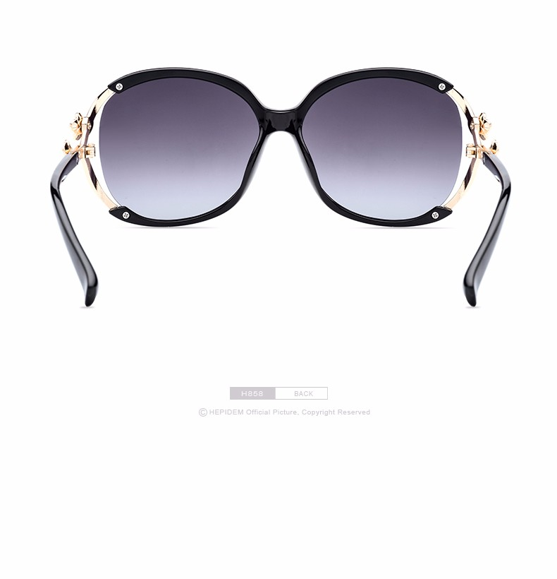 Hepidemd-New-Chanel-High-quality-polarized-sunglasses-H858_11