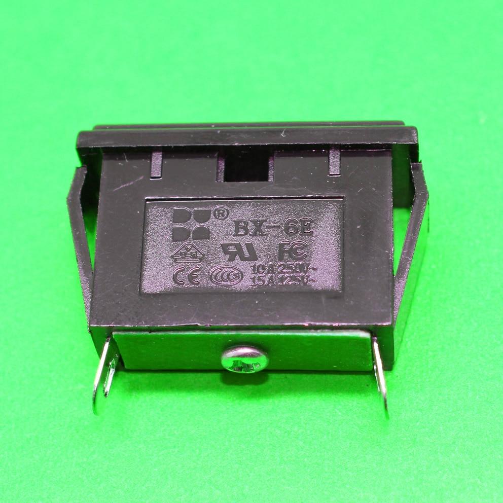 medium resolution of 1x ac power socket american standard european regulations wiring with copper dual purpose 125v 250v 10a 15a