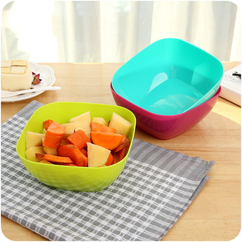 Free shipping New Assorted Salad Saucer Ketchup Jam Dip Clip Cup Bowl Saucer Tableware Kitchen Tool