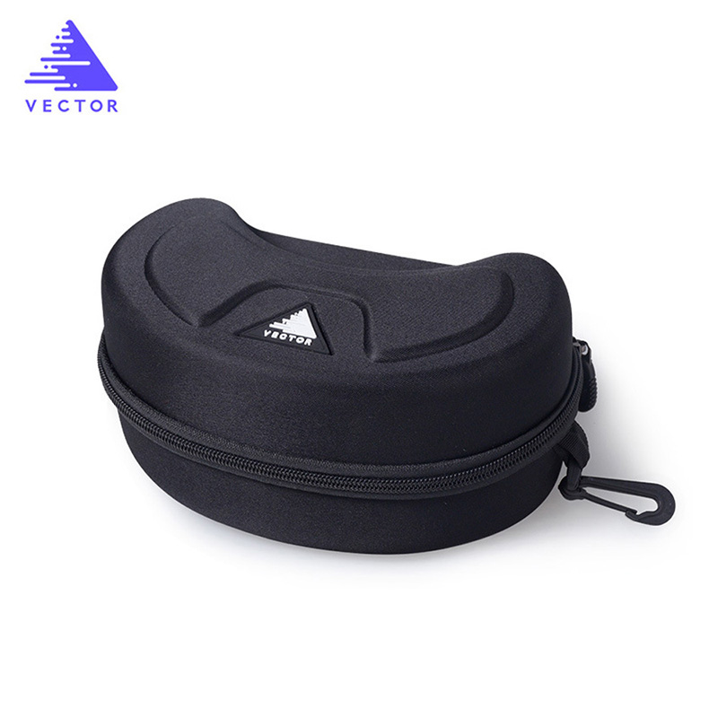 Goggles-Box Snowboard-Bag Snow-Glasses Protective-Case Ski-Eyewear-Case Sports Outdoor